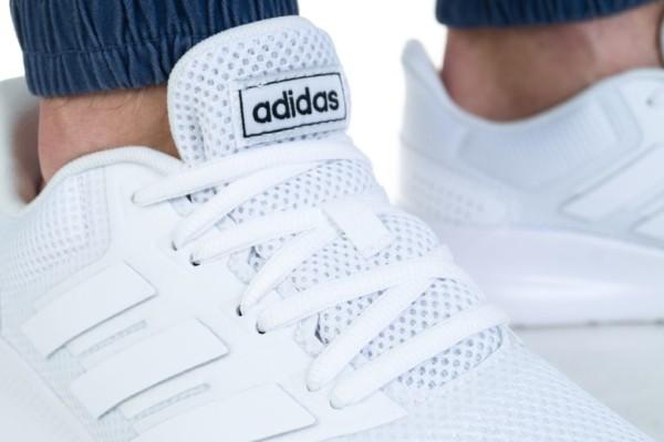 кроссовки Adidas Runfalcon (G28971)