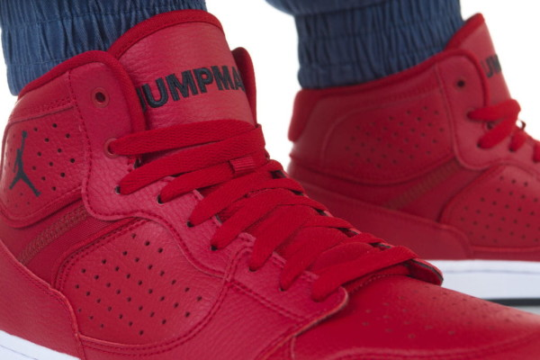 кроссовки Nike Jordan Access (AR3762-600)