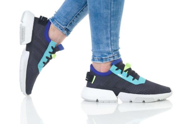 кросовки Adidas POD-s3.1 (EE6751)