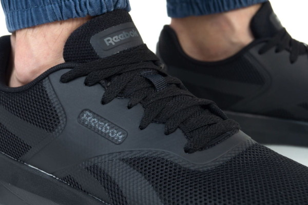 кроссовки Reebok Royal EC Ride 3 (CN7373)