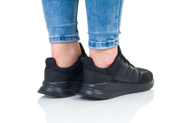 кросовки Adidas Runfalcon Jr (F36549)