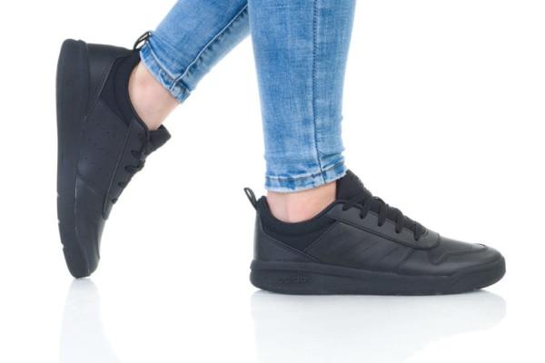 кроссовки Adidas Tensaur K (EF1086)