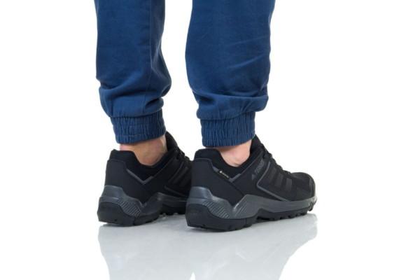 кроссовки Adidas Terrex Eastrail GTX (BC0968)