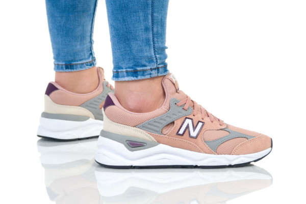 кроссовки New Balance (WSX90RPA)