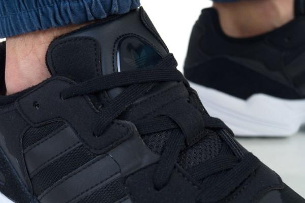 кроссовки Adidas Yung-96 (EE3681)