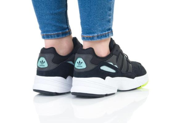 кроссовки Adidas YUNG-96 J (DB2794)