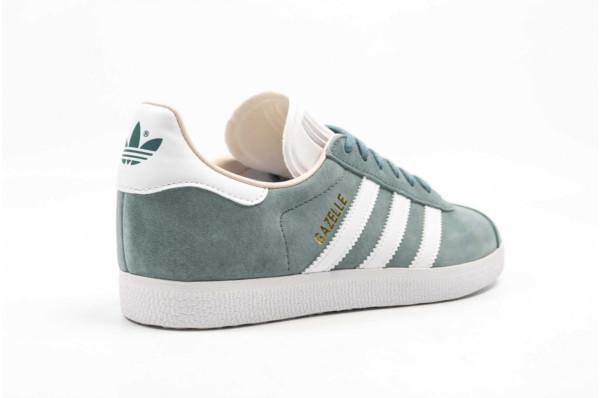 кроссовки Adidas Gazelle W (B41661)