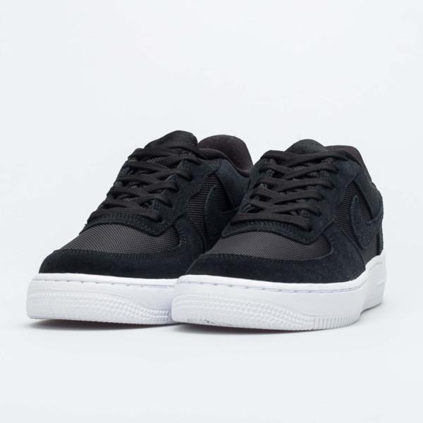 кроссовки Nike Air Force 1-1 (GS) (BQ6979-001)
