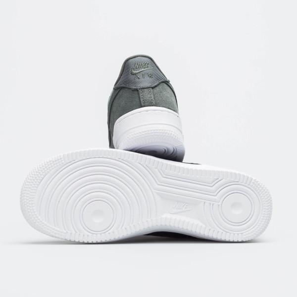 кроссовки Nike Air Force 1-1 (GS) (BQ6979-300)