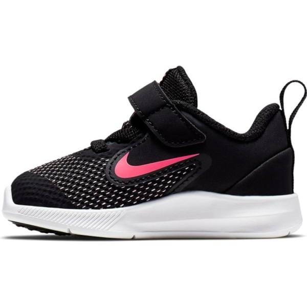кроссовки Nike Downshifter 9 (TDV) (AR4137-003)