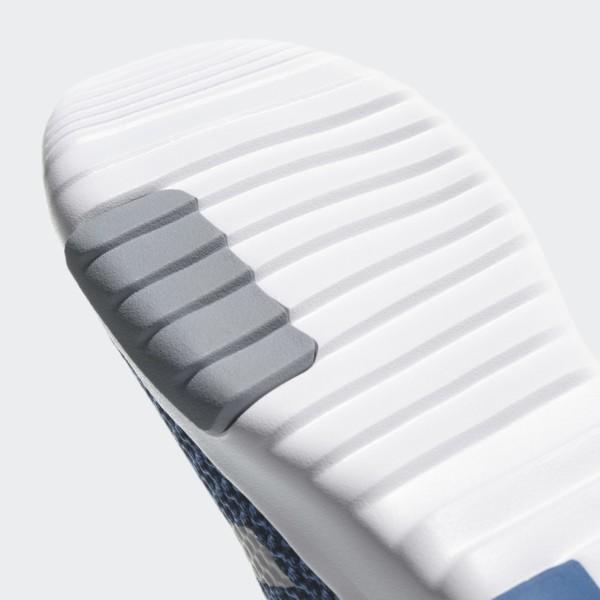 кроссовки Adidas Cloudfoam Racer TR (DB1862)