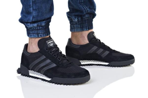 кроссовки Adidas Marathon TR (BB6804)