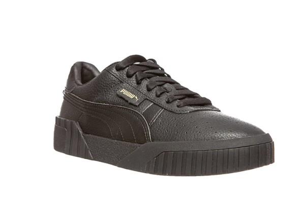 кроссовки PUMA Cali Wn's (369155-05)
