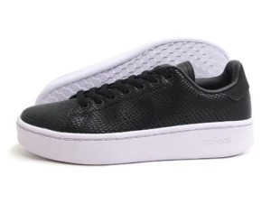 кросівки Adidas Advantage Bold (EG4120)
