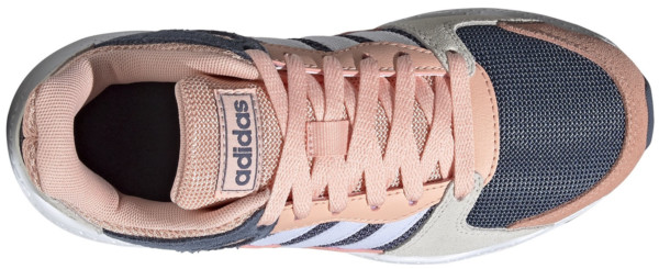 кроссовки Adidas Crazychaos J (EF5307)
