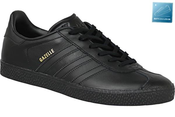 кроссовки Adidas GAZELLE J (BY9146)