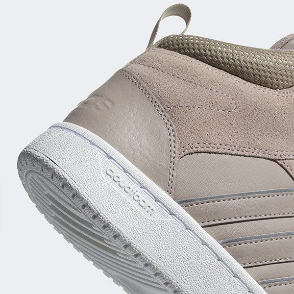 кроссовки Adidas Hoops W (DB0308)