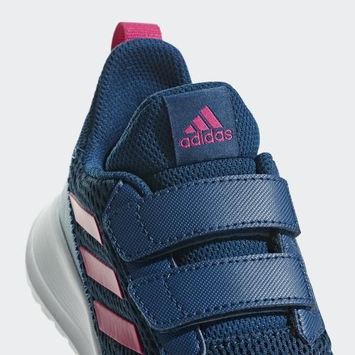 кроссовки Adidas Altarun (CG6894)
