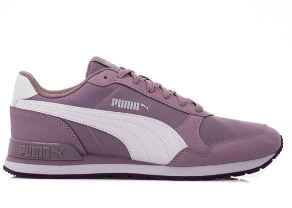 кроссовки PUMA St Runner V2 NL (365278-16)
