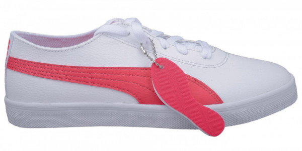 кроссовки Puma Urban SL Jr (366061-04)
