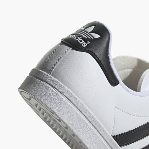 кроссовки Adidas Coast Star J (EE9698)