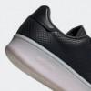 кроссовки Adidas Advantage Bold (EG4120)