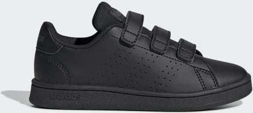 кроссовки Adidas Advantage C Jr (EF0222)