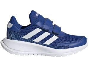 кроссовки Adidas TENSOR (EG4144)