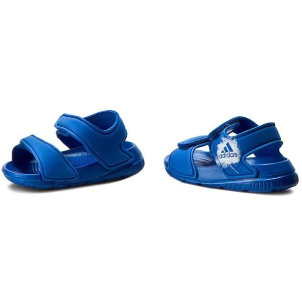 босоножки Adidas AltaSwim I (BA9281)
