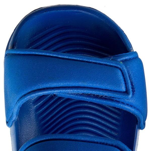 босоніжки Adidas AltaSwim I (BA9281)