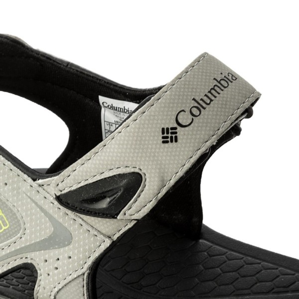 сандалі Columbia Techsun (BM4511-081)