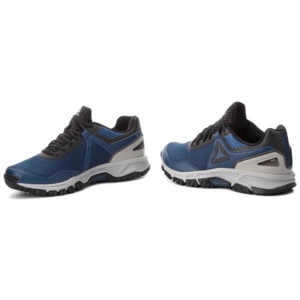 кросівки Reebok Ridgerider Trail 3.0 (CN3487)