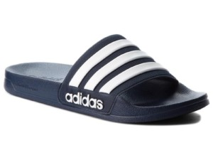 сланці adidas adilette Shower (AQ1703)