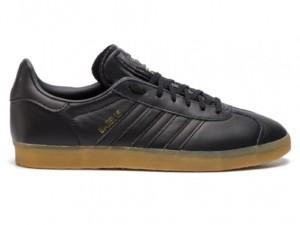 кросівки Adidas Gazelle (BD7480)