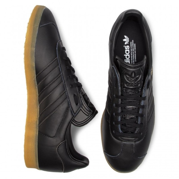 кроссовки Adidas Gazelle (BD7480)