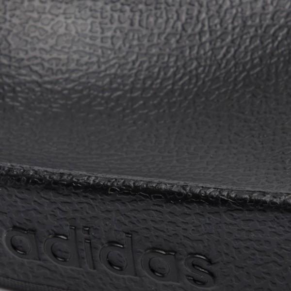 сланці adidas Adilette Aqua (F35543)