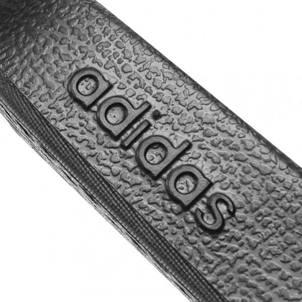 сланцы Adidas Adilette Aqua (F35550)