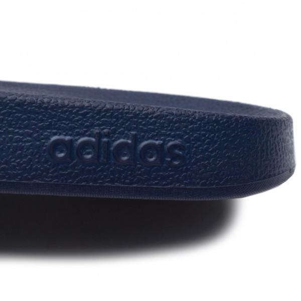 сланці adidas  adilette Aqua (F35542)
