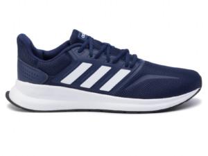 кросівки Adidas Runfalcon (F36201)