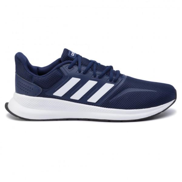 кроссовки Adidas Runfalcon (F36201)