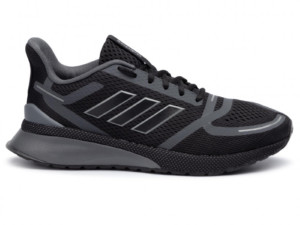 кросівки Adidas Nova Run (EE9267)