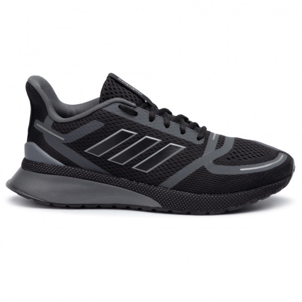 кроссовки Adidas Nova Run (EE9267)