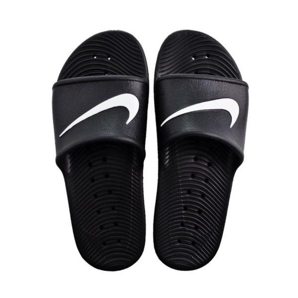 cланцы Nike Kawa Shower (832528-001)