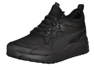 кросівки Puma Pacer Next (363702-01)