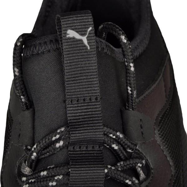 кросовки Puma Pacer Next (363702-01)