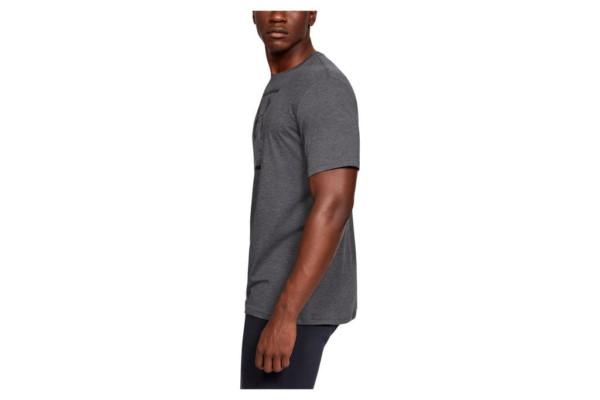 футболка Under Armour (1326849-019)