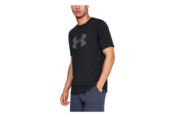 футболка Under Armour (1329583-001)