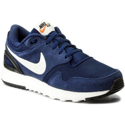 кроссовки Nike Air Vibenna (866069-400)