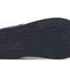 сандалі  New Balance (M2080BK)