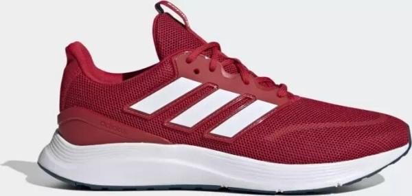 кроссовки Adidas Energyfalcon (EG2925)